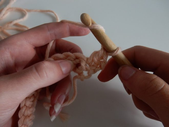 leren-haken-halswarmer-stokje-les4-9